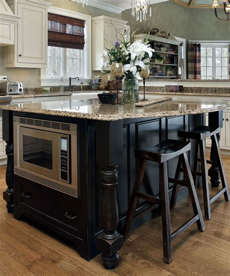Wholesale Kitchen Islands Top 28 Wholesale Kitchen Cabinets Island Used Furniture For Sale Toronto Used Kitchen