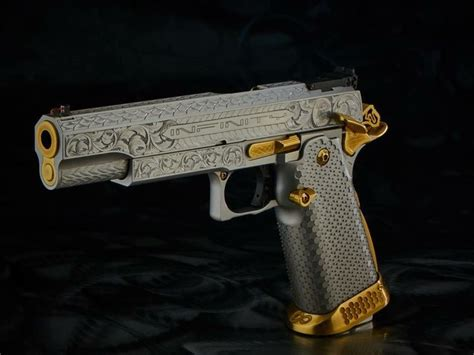 Handmade Pistol - 2210 best images about guns on pistols