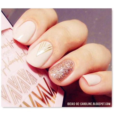 Decors Ongles Nail by Decoration Ongle A Vendre