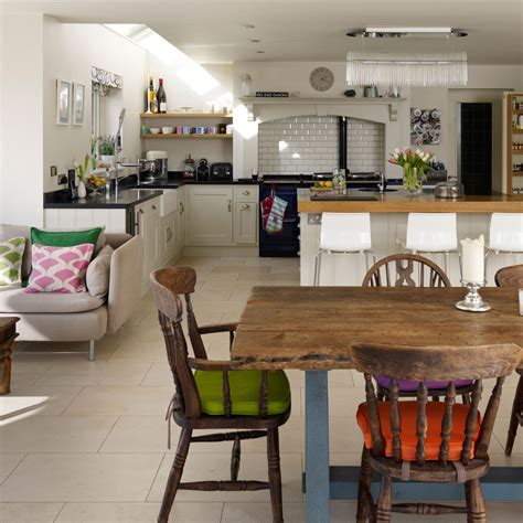 kitchen dinner ideas small kitchen diner lighting ideas lighting ideas
