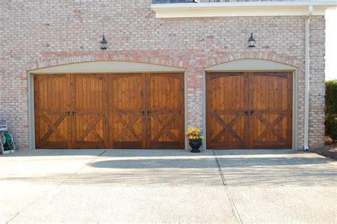 Garage Doors 8x7 by Garage Doors 8x7 Residential Garage Door Gallery Door