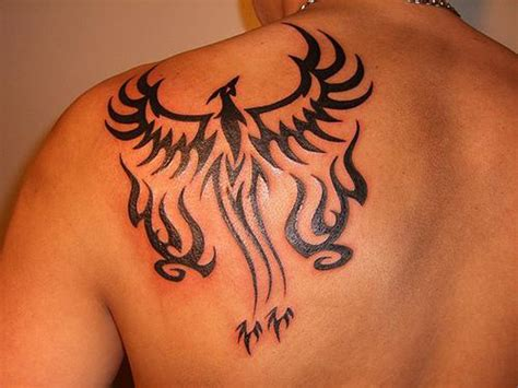 free tattoos designs for men designs for fashion at left back