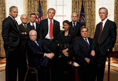 look oliver s complete white house cabinet
