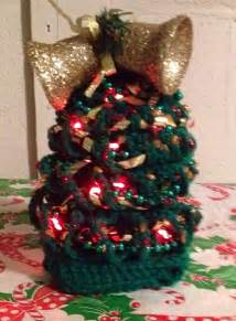 pine tree air freshener decoration 8 best diy renuzit air freshener crafts images on air freshener craft patterns