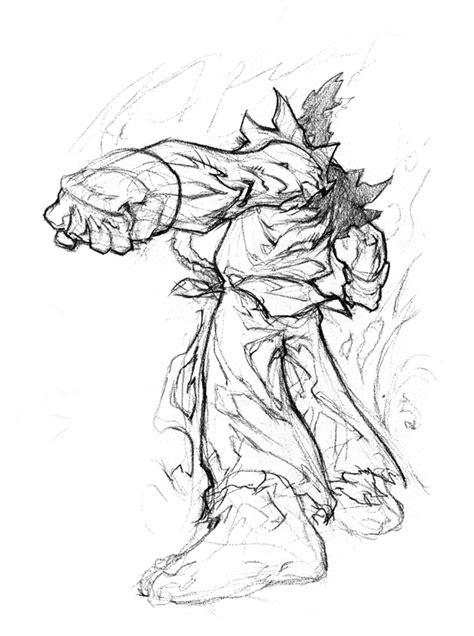 sketchbook vs sketchpad akuma sketch by minohkim on deviantart