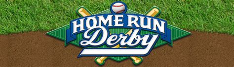 home run derby 171 of larchmont