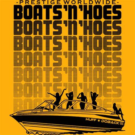 boats and hoes clipart 17 best images about boats n hoes on pinterest