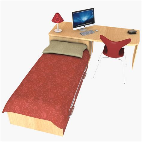 bed and desk set desk and bed set wood bunk bed with desk bed rooms loft