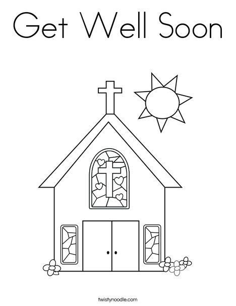 get well soon daddy coloring pages 101 best get well soon ideas for kids images on pinterest