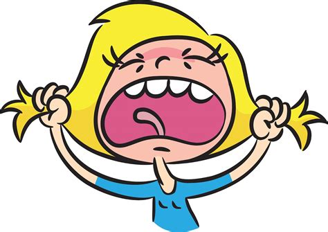 stress clipart stressed person cliparts co