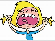 Stressed Out Person Clipart Clipart Stressed