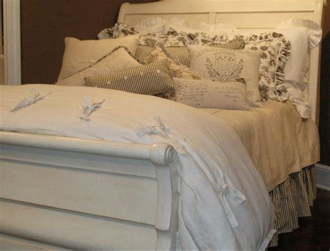 country cottage bedding collections 17 ideas about bebe rexa on bebe rexha bebe