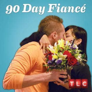 are the people on 90 day fiance paid 90 day fianc 233 wikipedia