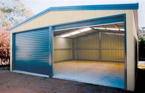 Shed Designs Australia by Sheds Design Ideas Get Inspired By Photos Of Sheds From
