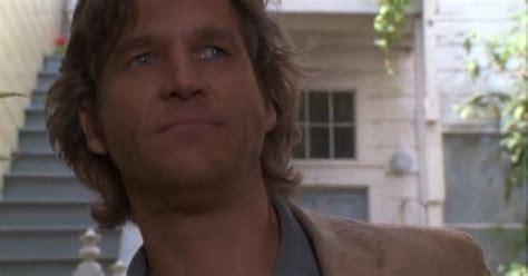 1993 best actor best actor alternate best actor 1993 jeff bridges in