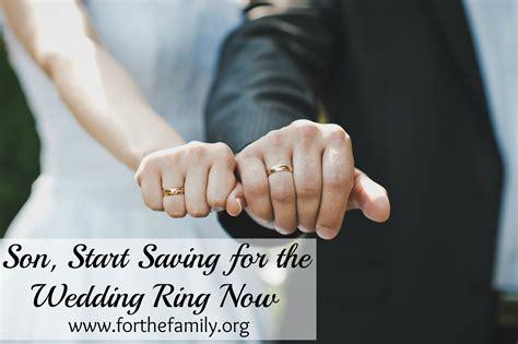 Wedding Ring Rash Spreading by Inspirational Wedding Ring Rash Spreading Wedding