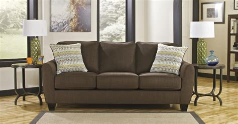 Akron Furniture Stores by Living Room Furniture Wayside Furniture Akron