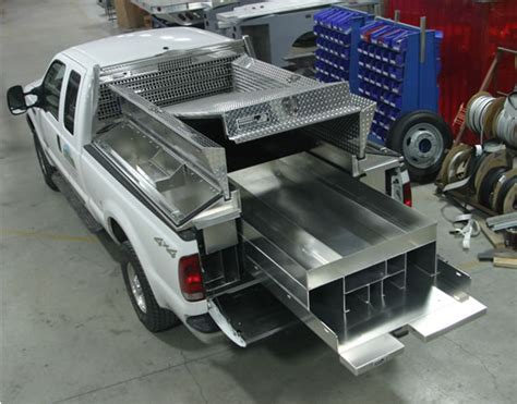 service truck tool storage ideas mobile tool boxes our pack is unique in that you