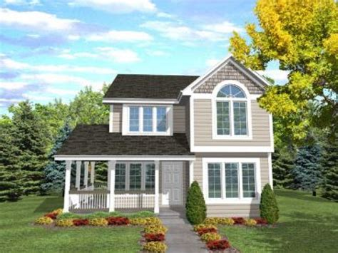front garage house plans narrow lot house plans with front garage narrow lot house
