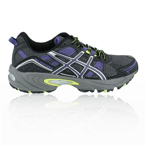 asics gel venture 4 womens running shoes asics gel venture 4 s trail running shoes 50