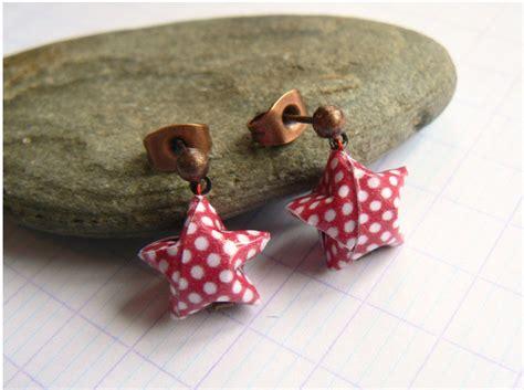 bijoux origami bijoux origami boutique les fleurs le