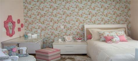 decoração quarto solteiro muito pequeno papel de parede para quarto de meninas 194 como usar 194
