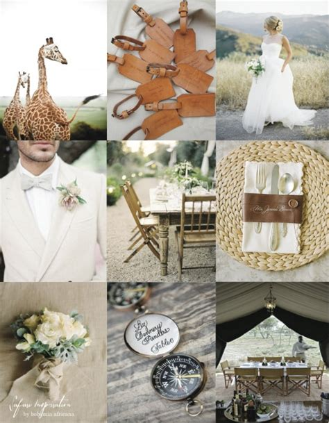 100 best images about safari style wedding cakes invites photo on witch