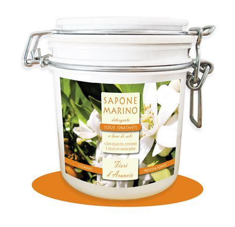 marino fiori sapone marino fiori d arancio farmacia galilei