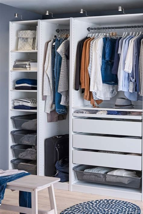 fitted wardrobes ikea best 25 ikea fitted wardrobes ideas on diy