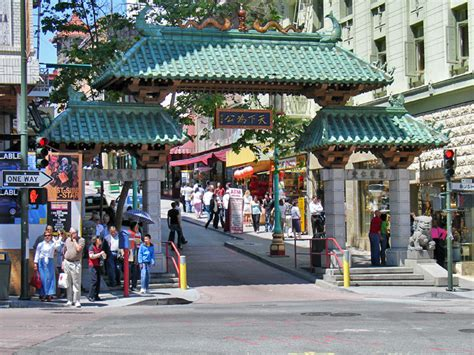 new year in chinatown san francisco world s best chinatowns unveiled