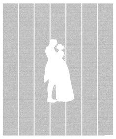 theme of isolation in jane eyre and wide sargasso sea 1000 images about artsy pages on pinterest book pages