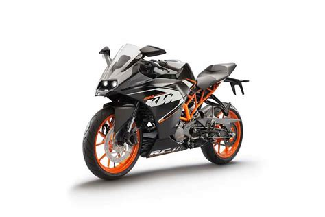 Ktm Rc 200cc Ktm Rc390 And Rc200 Finally Launched In Nepal Autolife Nepal