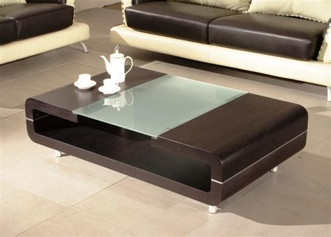 sofa table design designer sofa table simple great coffee table decorating