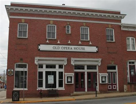 old opera house charles town wv old opera house charles town all you need to know before you go with photos