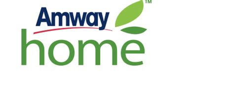 about amway home amway of australia