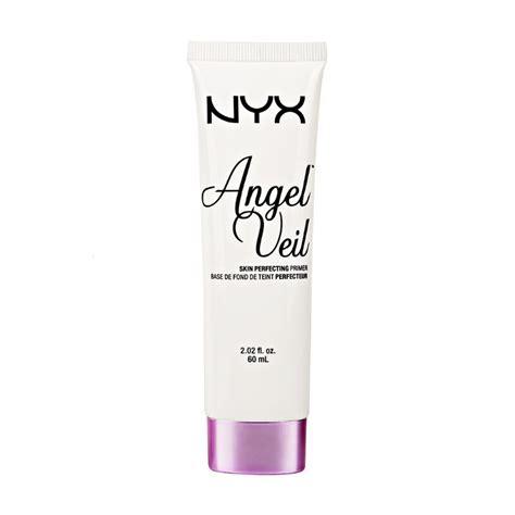 Nyx Veil nyx cosmetics veil skin perfecting primer large 2oz