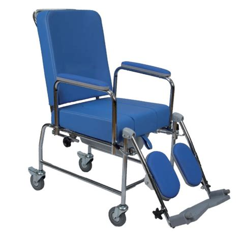 sedia comoda sedia comoda seduta 49 cm carrozzine e comode prodotti
