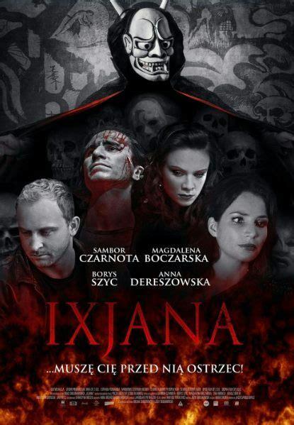 film everest o czym jest o czym jest xjana galeria film wp pl