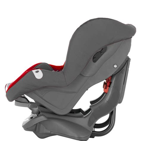 siege auto le plus confortable si 232 ge auto class plus chili pepper groupe 0 1 27
