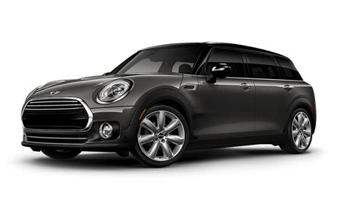 mini car prices mini cooper clubman reviews mini cooper clubman price