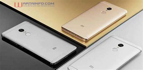 Notes Cantik Berkualitas 5 smartphone murah terbaru terbaik 2017