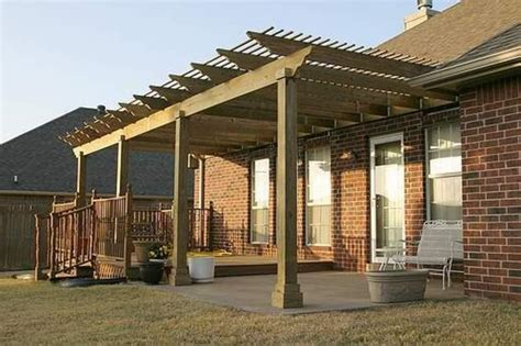 Cheapest Roof Design Patio Roof Designs Photos