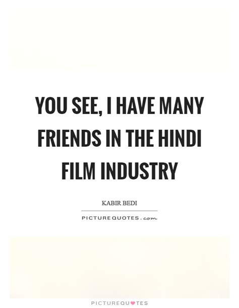 film industry quotes hindi quotes hindi sayings hindi picture quotes