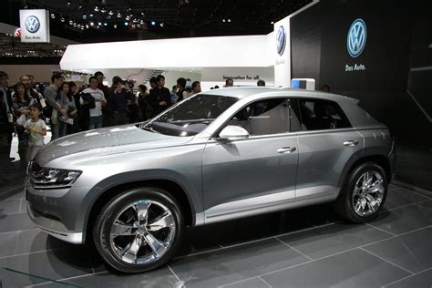 volkswagen coupe tiguan cross coupe upcomingcarshq com