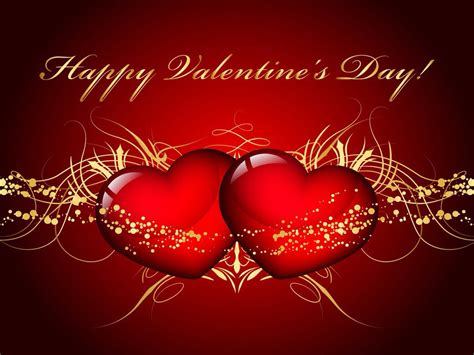 happy valentines hd wallpaper happy valentines day hd wallpaper 48654 wallpapers13