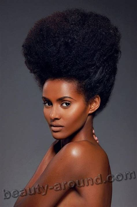 ethiopian hair secrets ethiopian hair secrets ethiopian hair secrets