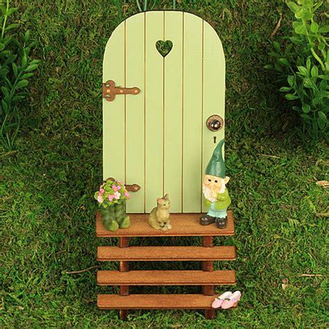 Fairy Door Steps, Handmade by Jennifer