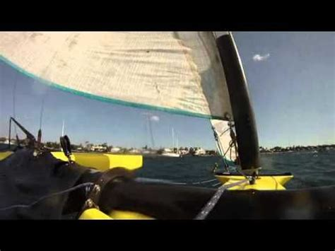 hydrofoil boat def 7 best images about windrider rave hydrofoil sailing on