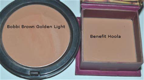 brown golden light bronzer maleneriber delight side 10