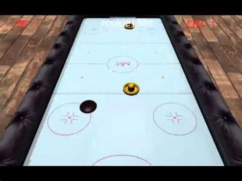 delphi box2d tutorial android bluetooth air hockey doovi